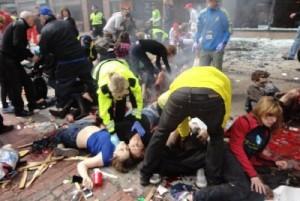 Boston_Bombing_6