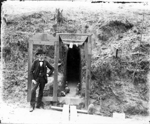 vicksburg-cave