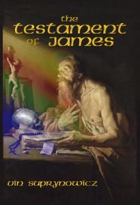 testament-of-james-front-cover-1951x2850-300dpi
