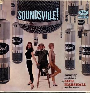 SoundsvilleA