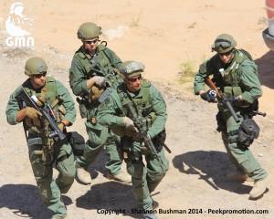 21WIRE-20-BLM-Bundy-April-12-14-GMN-Copyright