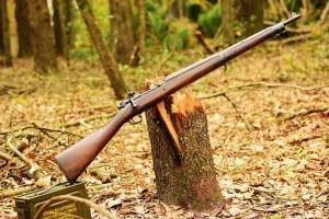 outdoorhub-7-military-surplus-guns-every-american-2015-03-16_19-16-29-800x533